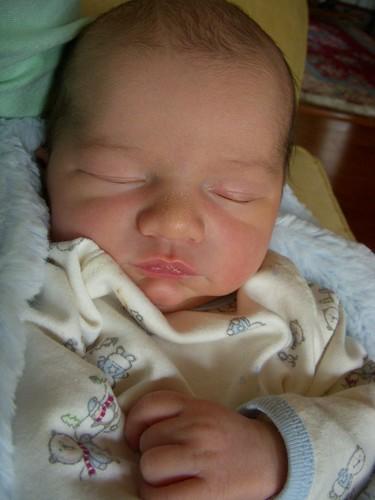 la-cura-del-neonato-in-tutte-le-fasi-dell-accudimento-l-importanza-dell-igiene