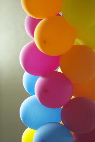organizzare-un-fantastico-party-personalizzato