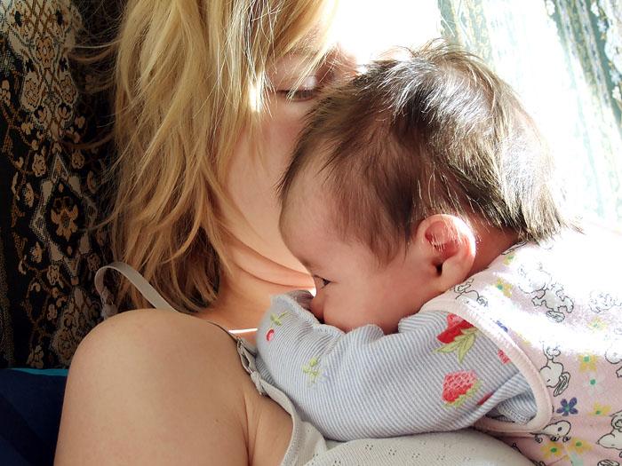 bonus-per-mamme-single-con-figli-disabili-come-richiederlo