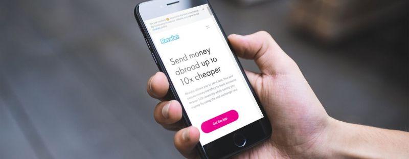 app-e-strumenti-per-gestire-le-spese-familiari