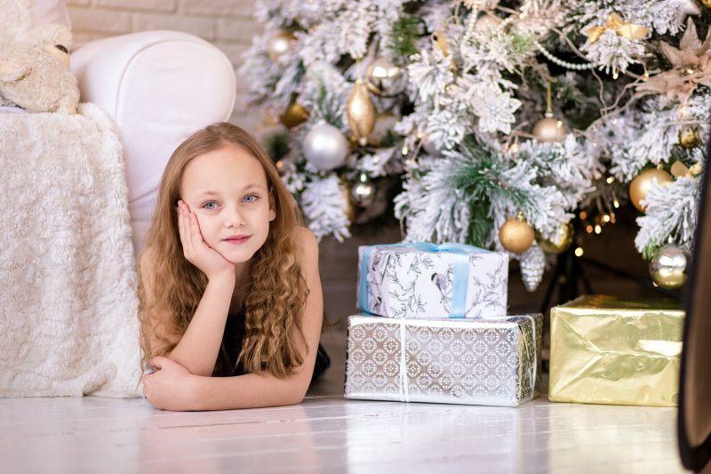 quali-sono-dei-regali-utili-per-i-bambini