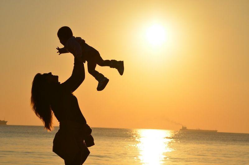 maternita-e-lavoro-come-si-conciliano