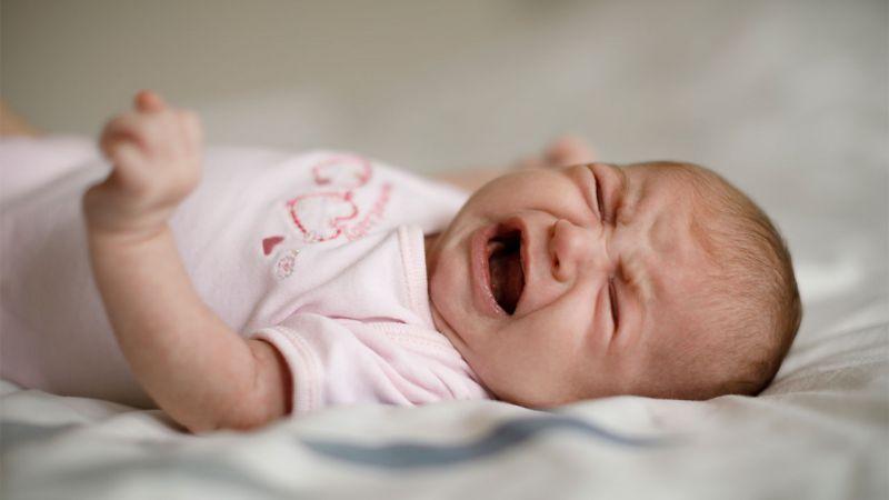 congiuntivite-neonatale-l-importanza-della-prevenzione