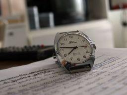 come-programmare-le-ore-di-studio