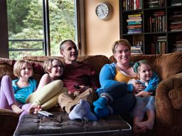10-film-da-guardare-in-famiglia