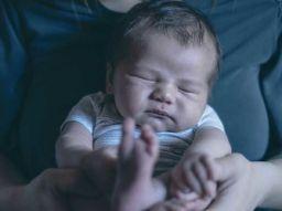 come-organizzare-la-giornata-con-un-neonato