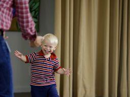 il-metodo-montessori-per-l-educazione-dei-nostri-bambini