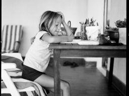 bambini-studiosi-5-consigli-per-educarli-all-autonomia