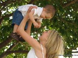 essere-mamme-e-gestire-i-figli-durante-la-pandemia