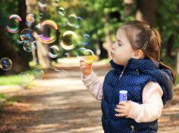 bambini-balbuzienti-strategie-da-genitori