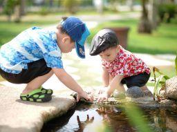 come-giocare-con-i-bambini-e-aiutarli-a-crescere