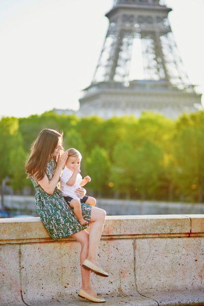 in-giro-per-l-europa-con-la-mamma