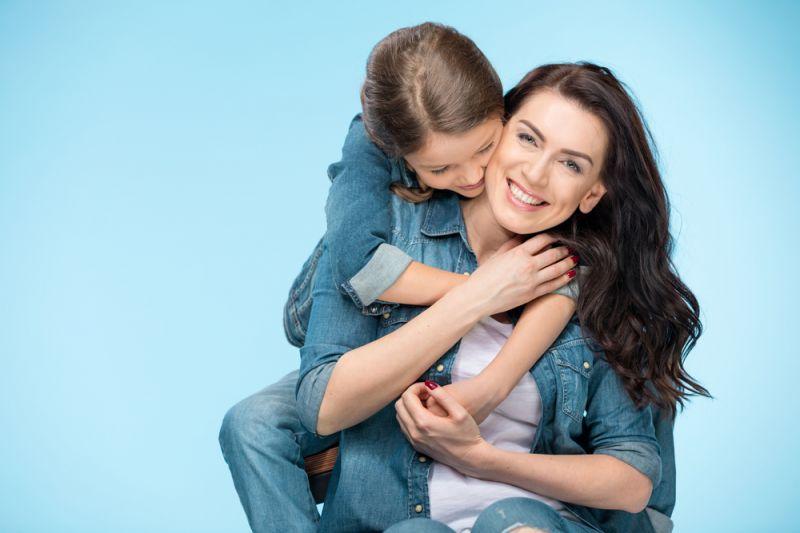 serie-tv-la-lista-delle-migliori-per-le-mamme