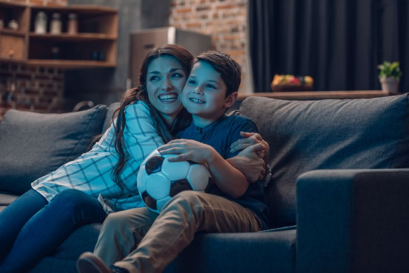 serie-e-film-i-piu-belli-per-mamme-e-figli