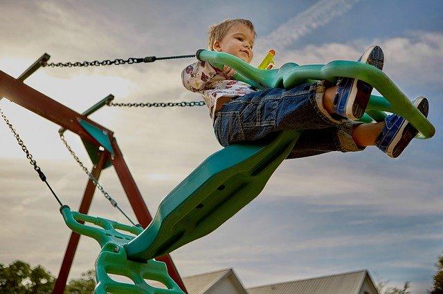 parchi-divertimento-invernali-a-misura-di-bambino