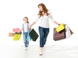 shopping-coi-propri-figli