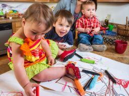 4-mamme-un-nuovo-programma-per-le-mamme-sprint