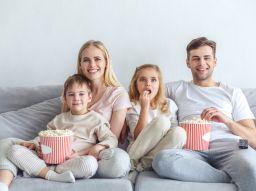 tv-dieci-programmi-per-famiglie-bambini-e-ragazzi