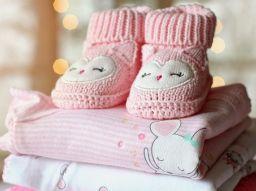 i-vestiti-invernali-adatti-ai-bambini