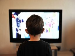tv-come-influisce-sui-bambini