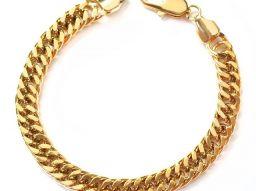 quali-gioielli-in-oro-regalare-ai-bambini
