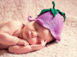 abbigliamento-neonato-tutto-quello-che-devi-sapere-per-il-tuo-bambino